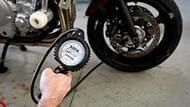 moto edito pressure 300x169 tips and advice
