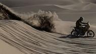 Motorrad Artikel HG Dakar Push Warum Michelin