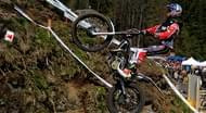 moto banner bg trial por que michelin