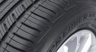 car banner header doineednewtires tips and advice