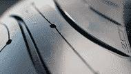 motorsykkel innledning landingsside tilkoblet teknologi hvorfor Michelin