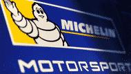 motorsykkel innledning landingsside konkurranse hvorfor Michelin