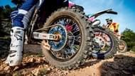 Motorrad Leitartikel enduro 1 Reifen