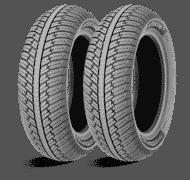 moto tyres citygripwinter pers