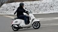 Motorcykel Ledende artikel city grip winter 5 Dæk
