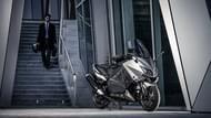 Moto Editoriale pilot road 4 5 Pneumatici