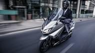 Moto Editoriale pilot road 4 6 Pneumatici