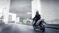 Moto Editoriale pilot road 4 7 Pneumatici