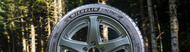 Moto Fondo cars suvs vans Buscar neumáticos
