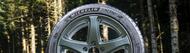 car banner cars suvs vans browse tyres