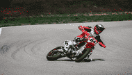 tyre category supermoto 1