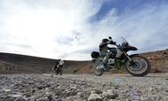 trouvez vos pneus voyage bannière moto