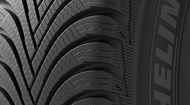 car edito tiretread tips and advice