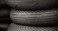 moto banner why do tires matter tips and advice