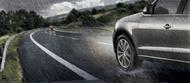 baner automobila korisni predlozi i saveti bezbednija vožnja