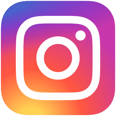 2000px instagram logo 2016 svg