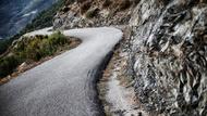 Motorcykel Tidningsledare road safety Tips och råd