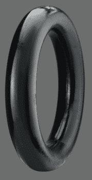 moto tyres bib mousse persp