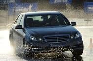 car edito primacy3 01 tyres