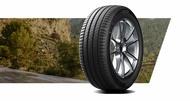 car tyres primacy 4 persp