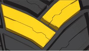 автомобильные инфографика agilis cc tread раздел шины