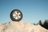 автомобильные раздел michelin latitude x ice 2 plus 5 шины