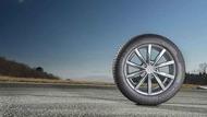 автомобильные раздел crossclimate 2 шины