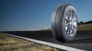 автомобильные раздел crossclimate 5 шины