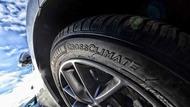 автомобильные раздел crossclimate 6 шины