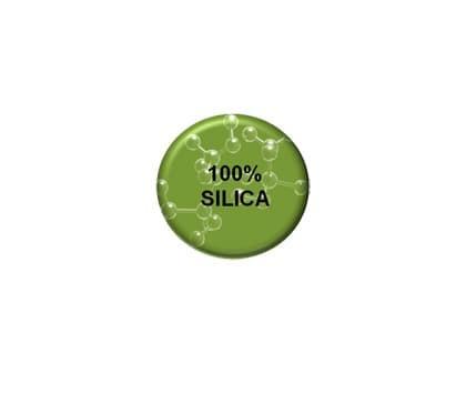 автомобильные пиктограмма agilis silica шины