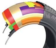 автомобильные схема lxi2 2 раздел шины
