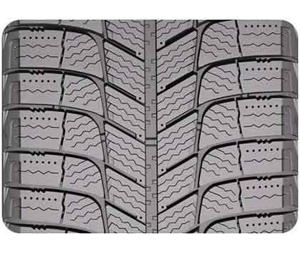автомобильные xi3 tread pattern sm раздел шины