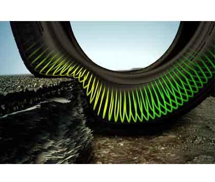 автомобильные инфографика xi3 3 sm раздел шины
