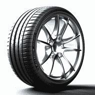 автомобильные раздел rsz pilotsport4s porsche шины