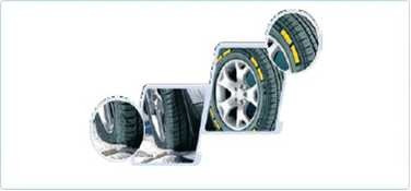 car edito picture 2 tyres