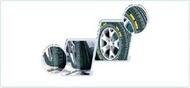 car edito picture 2 tyres