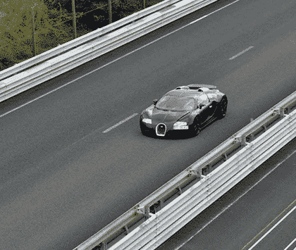 car edito porsche psps2 illustration k2 tyres