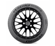 汽車 編輯內容 michelin pilot sport 4 s car marker 輪胎