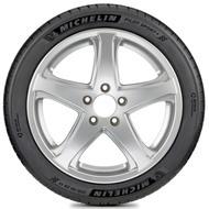 car edito michelin pilot sport 4 velvet tyres
