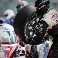 car edito motorsport experience tyres