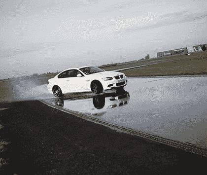 car edito pss illustration k1 tyres