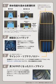 エディット technology 乗用車 タイヤ