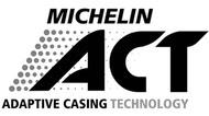 オートバイ ピクトグラム technologie act 680x375 タイヤ