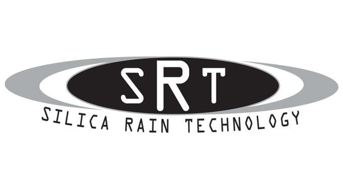 オートバイ ロゴ technologie srt 680x375 タイヤ