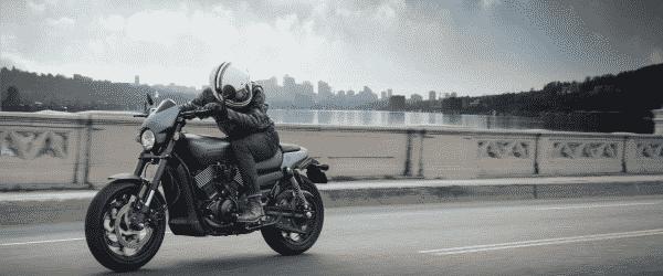 オートバイ エディット adrenalin 2 タイヤ