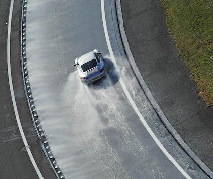 乗用車 エディット ps4s benefit braking02 タイヤ