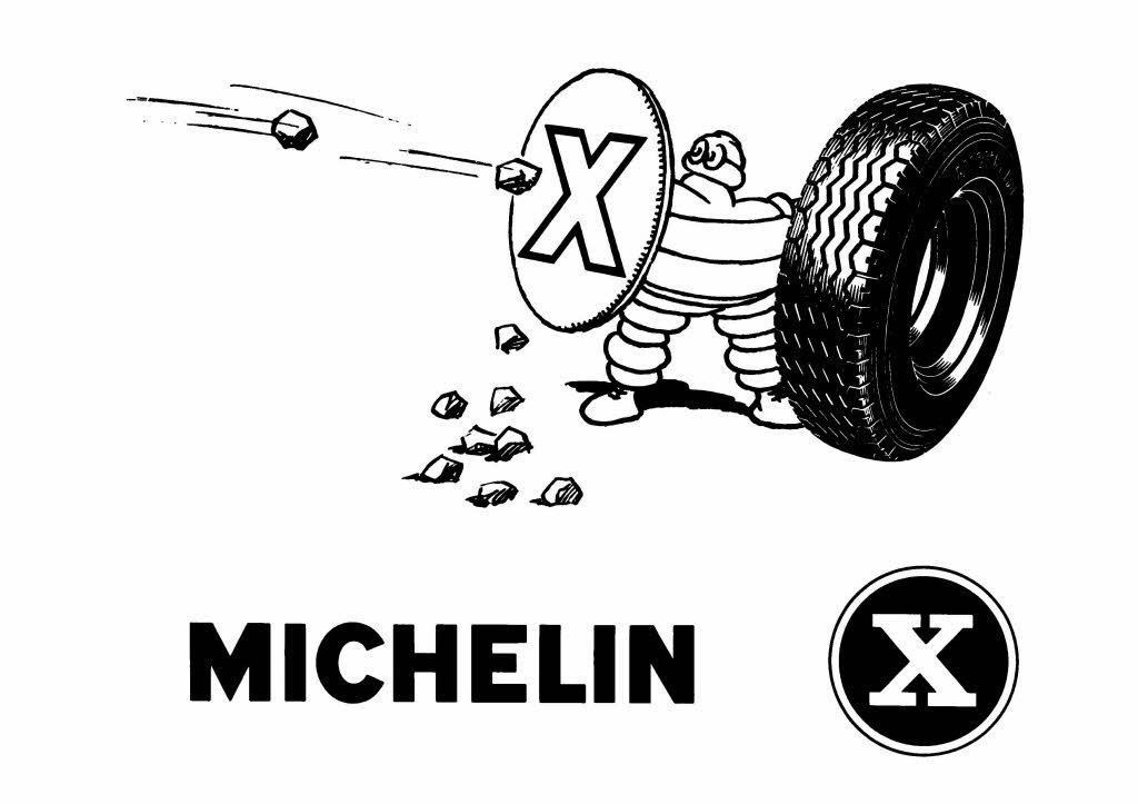 乗用車 エディット michelin zx タイヤ