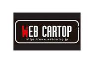 乗用車 ロゴ webcar top logo タイヤ