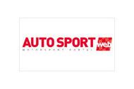 乗用車 ロゴ ps 4s article autosport タイヤ
