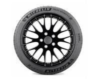 car edito michelin pilot sport 4 s car marker tyres
